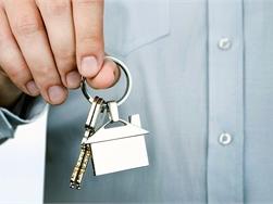 De vastgoedmakelaars en terrorisme - aanbevelingen gevraagd