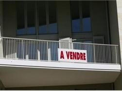 Volgens enquête vinden Belgen vastgoedmarkt te duur