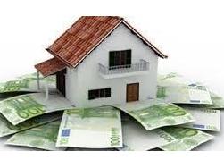 Alle categorieën vastgoed werden in 2013 duurder