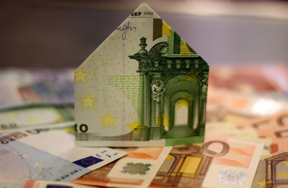 Recordaantal vastgoedtransacties voor een eerste kwartaal