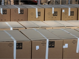 Aanpassing btw-regels voor verhuur opslagruimten