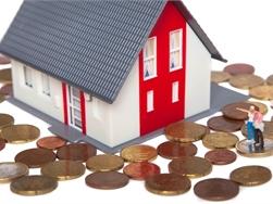 Vlaamse vastgoedmakelaars willen verlaging en vereenvoudiging van registratierechten