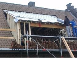 VCB pleit voor verplichte energierenovatie bij aankoop woning