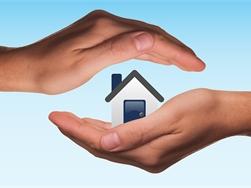 Verzekering gewaarborgd wonen ook voor huurders
