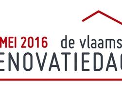 16de editie van De Vlaamse Renovatiedag focust op water en kangoeroewonen