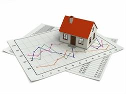 Vlaamse vastgoedmarkt stabiliseert, terwijl Waalse blijft stijgen