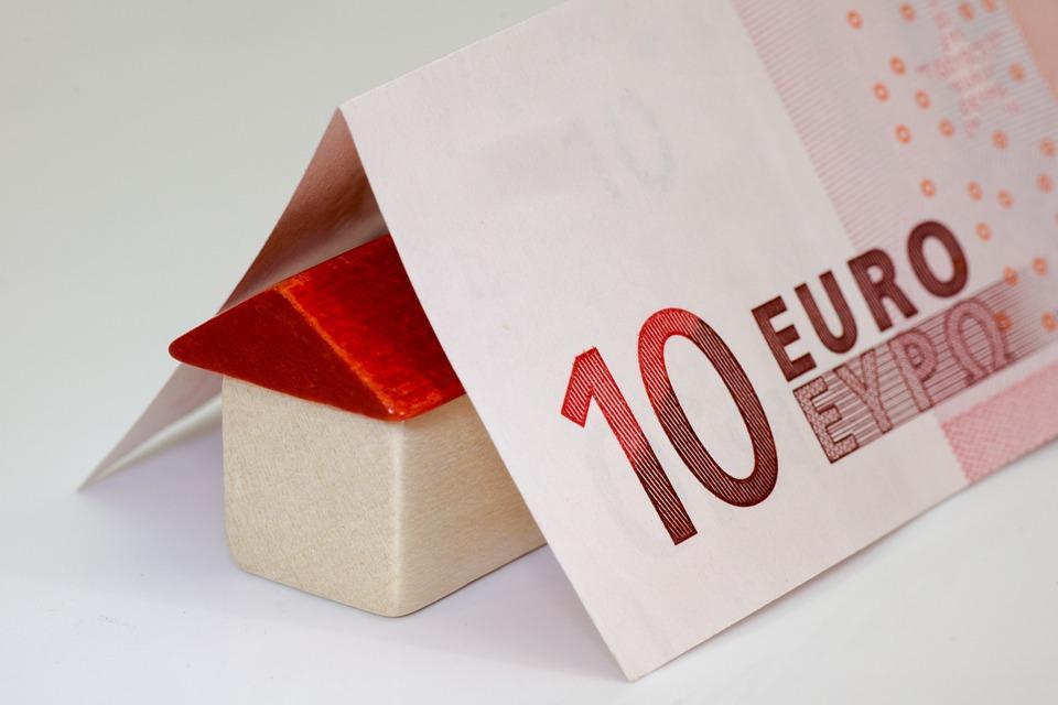 Nationale Bank dwingt banken tot extra voorzichtigheid bij woonkredieten
