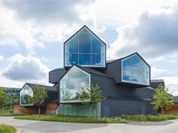 Vlaams-Brabant lanceert prijs voor waterrobuuste architectuur van woningen
