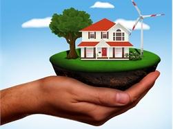 Vlaming vindt energiezuinigheid belangrijk, maar renoveert onvoldoende