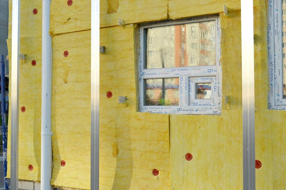 Jambon wil 6 procent btw op nieuwbouw - Bouwunie tevreden