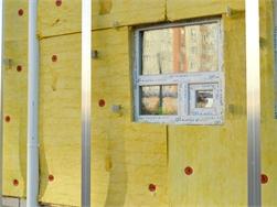 Subsidie voor woningrenovatie voor gezinnen met laag inkomen in Galmaarden