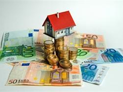 Analyse woningverkopen vastgoedmakelaarsbedrijf ERA