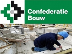 Confederatie Bouw pleit voor grondige tax shift, maar zonder btw-verhoging voor bouwsector