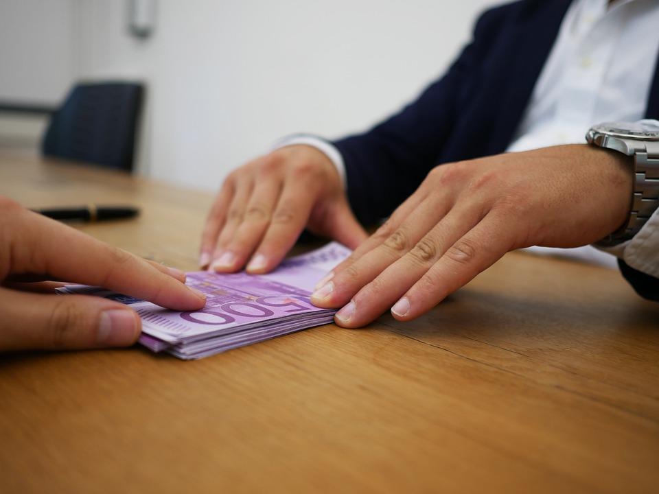 Toekenning woonkredieten wordt strenger vanaf 1 januari