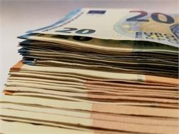 Recordjaar voor hypothecaire kredieten in België