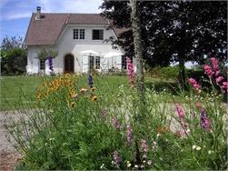 Vijfde van Vlaamse huishoudens besteedt meer dan 30 procent van inkomen aan woning