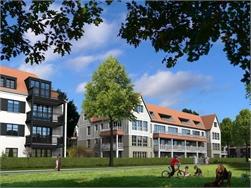 Bijna 650 Vlamingen vestigden zich in 2013 in Zeeuws-Vlaanderen