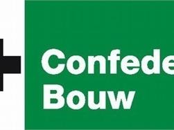 Woonbonus - Vlaamse Confederatie Bouw vraagt overgangsmaatregelen voor nieuwbouw