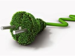 Iedereen een energiezuinig huis in 2050