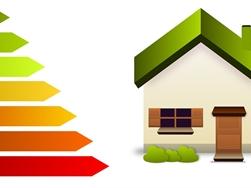 Nieuw vanaf 1 juli - EPC ook verplicht voor woningen zonder verwarming