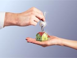 Voordelen van een huurkoop woning