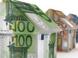 Aantal aanvragen en toekenningen van hypothecaire leningen blijft afnemen