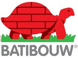 Batibouw 2016 - een eerste blik op de beurs