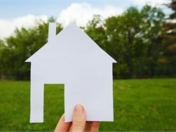 Duurzaam bouwen - Tips voor de perfecte bouwgrond