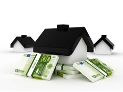 Bijna een op de drie nieuwe woonkredieten is herfinanciering bij andere bank